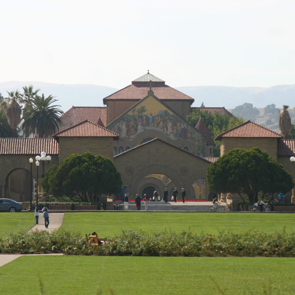 Ideas_Stanford_SCS-1000x1000 copy