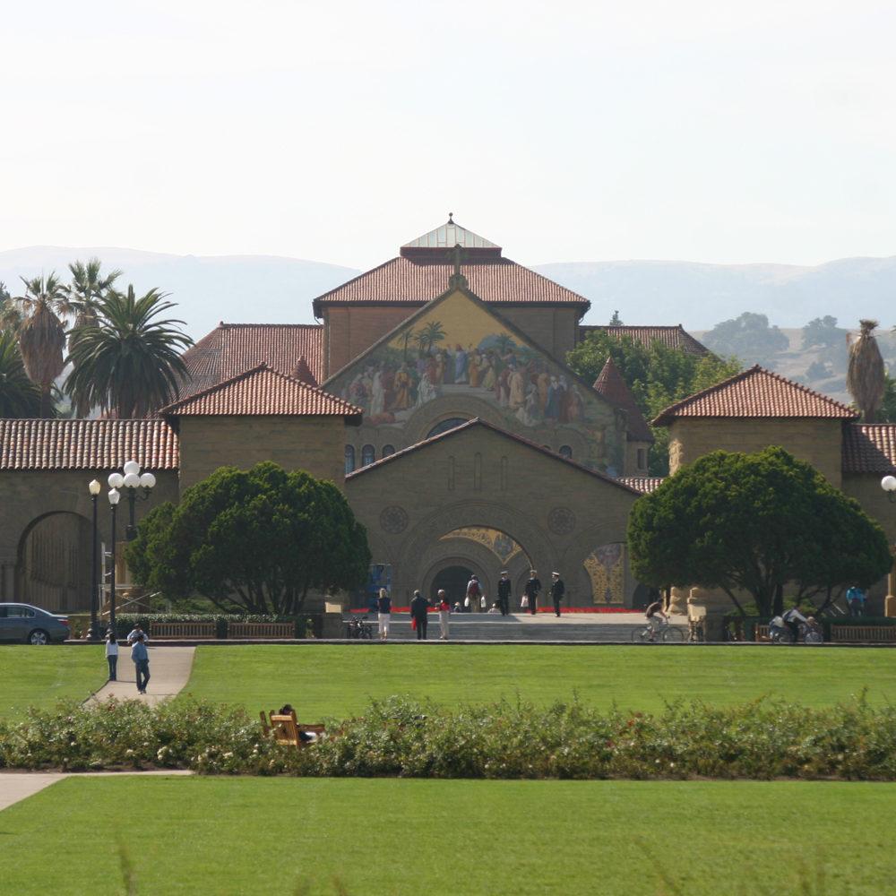 Ideas_Stanford_SCS